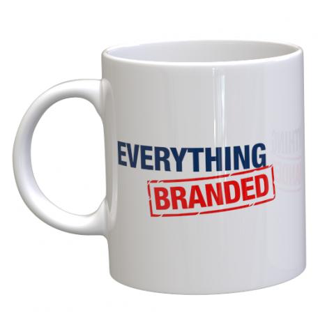 eb-mug